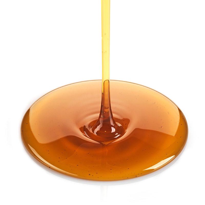 canna-syrup.jpg