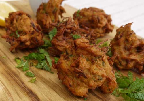 Real-Onion-Bhajis.jpg