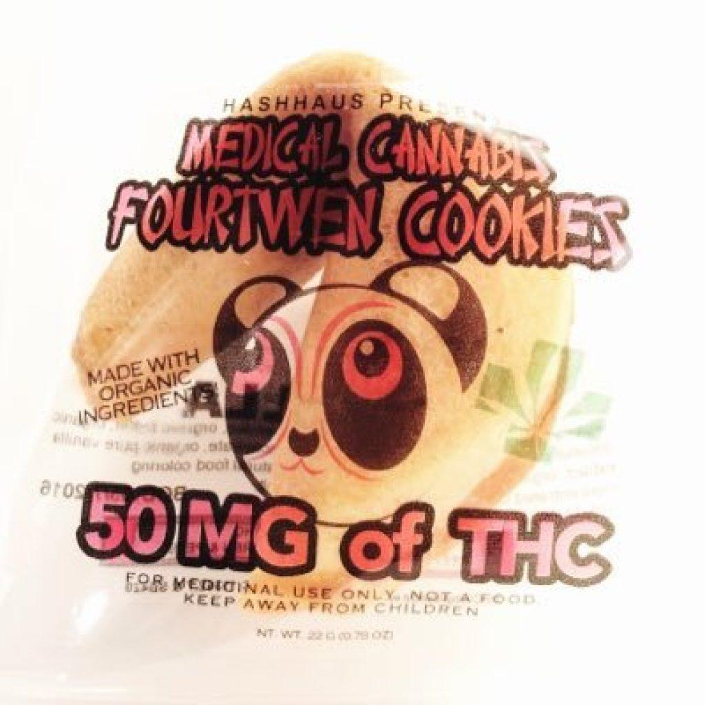 fortwencookies.jpg