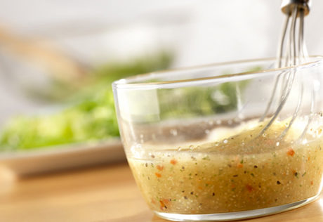 guilt-free-italian-dressing-large-25230.jpg