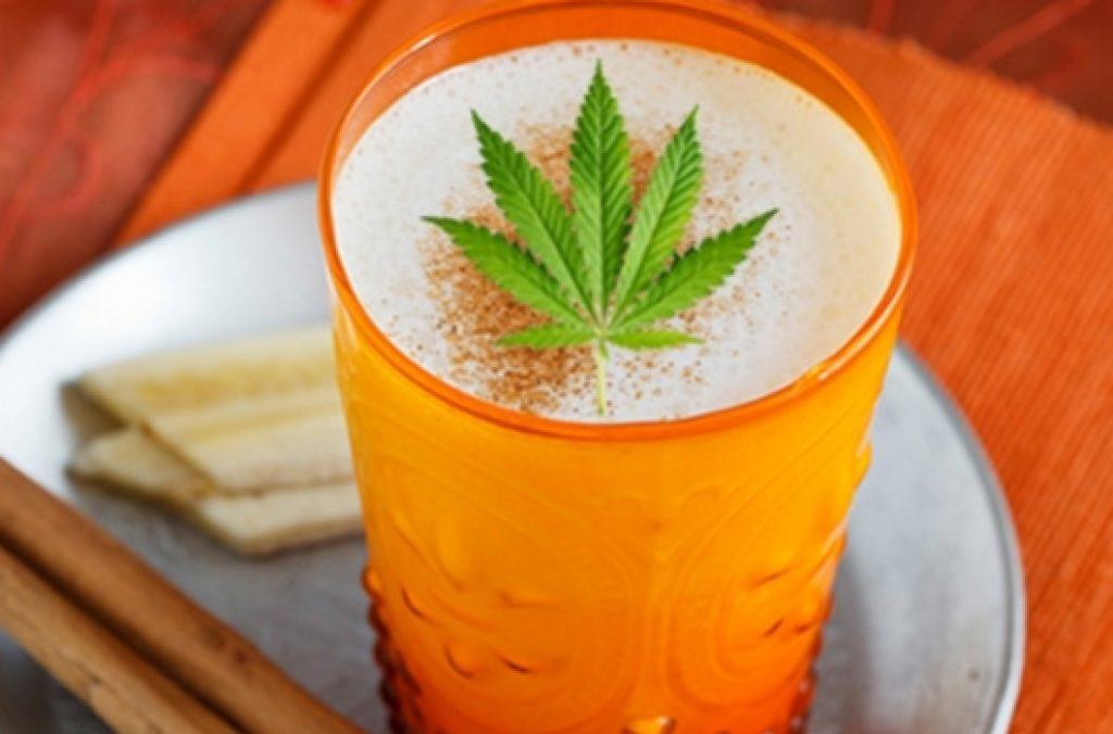How-to-make-Indian-Cannabis-Bhang-Lassi.jpg