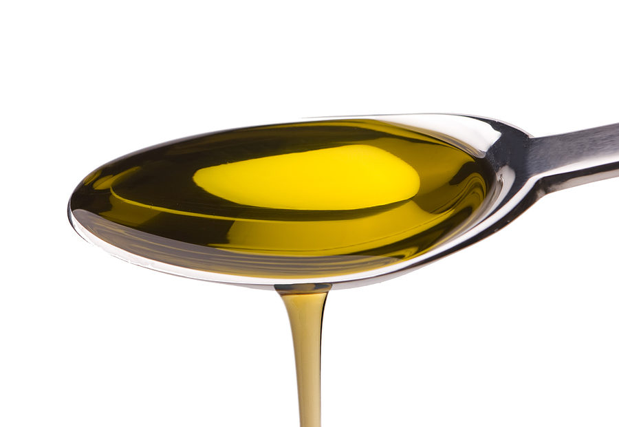 marijuana-infused-cooking-oil.jpg