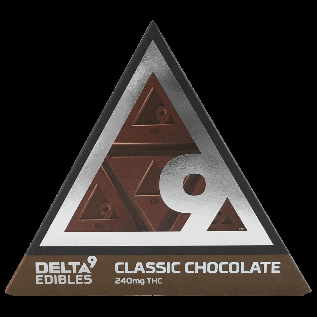 delta9classic.png