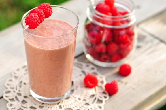 Raspberry-smoothie.jpg
