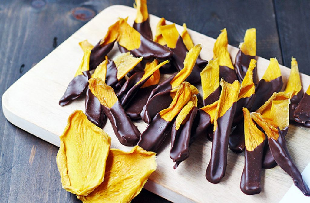 Chocolate-Covered-Mango-Strips-Landscape-v3.jpg
