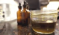 cannabis-tinctures-101-what-are-they-how-to-make-them-and-how-to.jpg