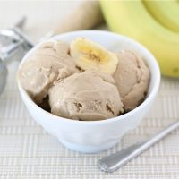 banana-peanut-butter-ice-cream5.jpg