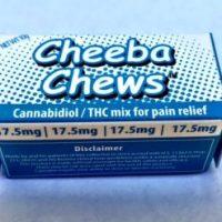 cheeba chew cbd.jpg