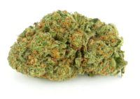 Cherry-Pie-Strain-Review-Strain-Grade-Weed-Info.jpg