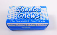 cheeba-chews-cbdthc-mix-5329.jpg