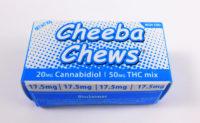 cheeba-chews-cbdthc-mix-5329.jpg