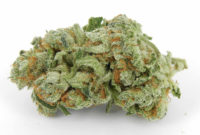 Menu-Dry-Herb-Indica-Berry-White-Bud-Man-Premium-Medical-Marijuana-Delivery-in-OC-Dispensary-Weed-Irvine-Huntington-Beach.jpg