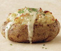 051128032-01-twice-baked-potatoes-recipe_xlg.jpg