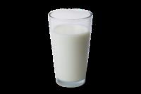 milk-435295_640.png