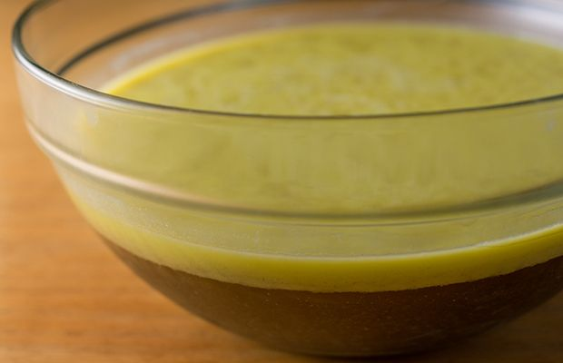 8025092_how-to-make-mind-blowing-cannabutter-the_t277f9af