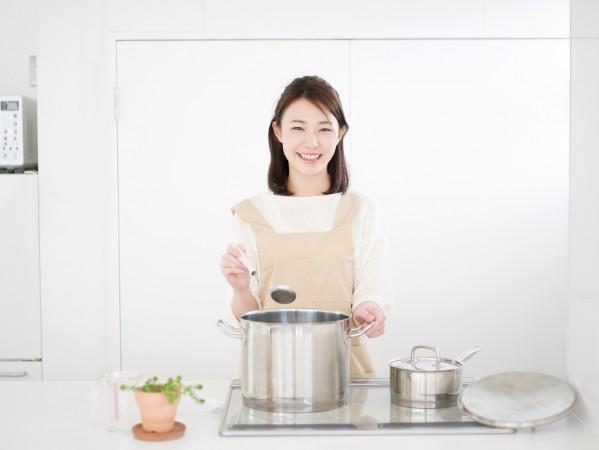 カンナビスバターの作り方
