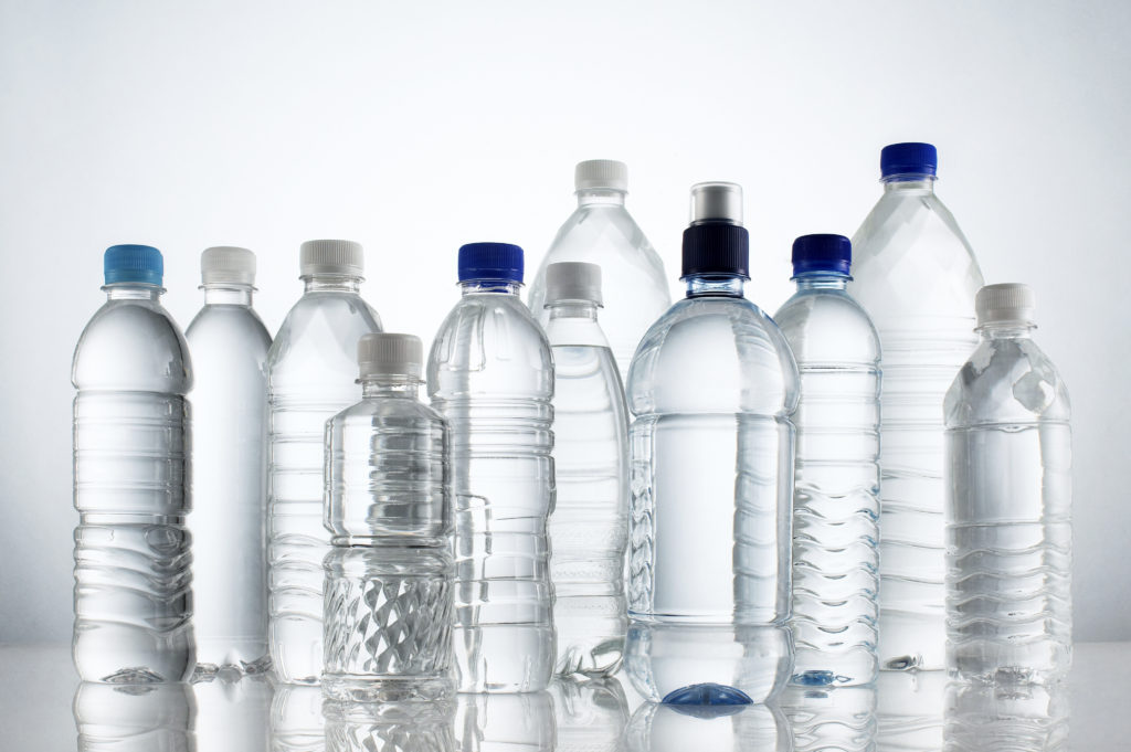 時代の救世主!ヘンププラスチックとペットボトルに隠された真実