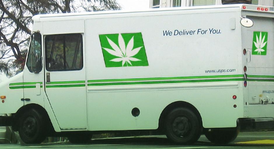 marijuana-delivery