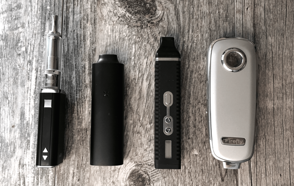what-is-the-best-portable-vaporizer-e1447008398793