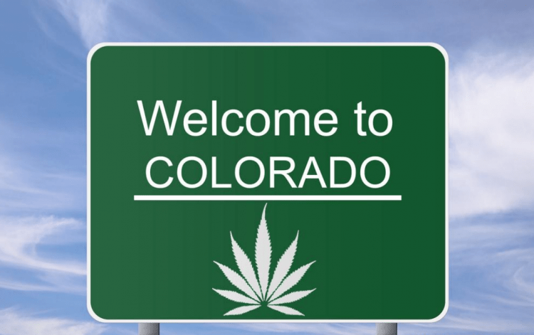 Welcome-to-Colorado-Marijuana-Green-Rush-750x471