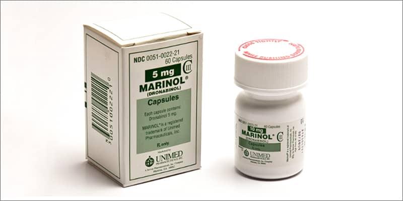 marinol-bottle