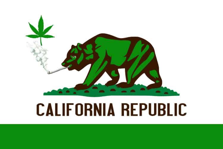 合法の時代到来!カリフォルニア大麻についてよくある質問
