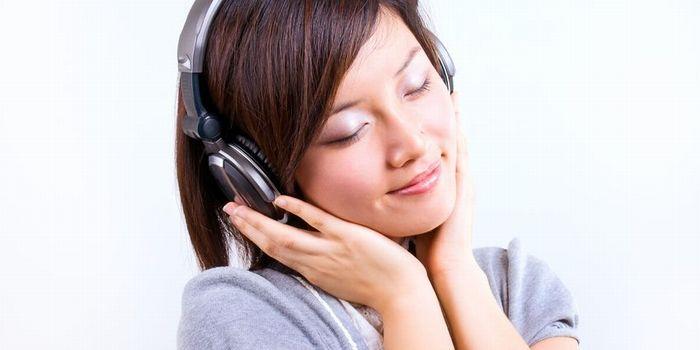 listenmisic
