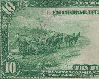 10dollor2