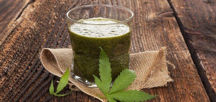 cannabis-juicing-thca