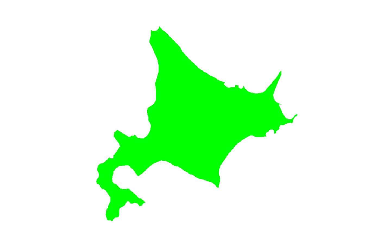 北海道で麻をもっと育てた方がいい5つの理由