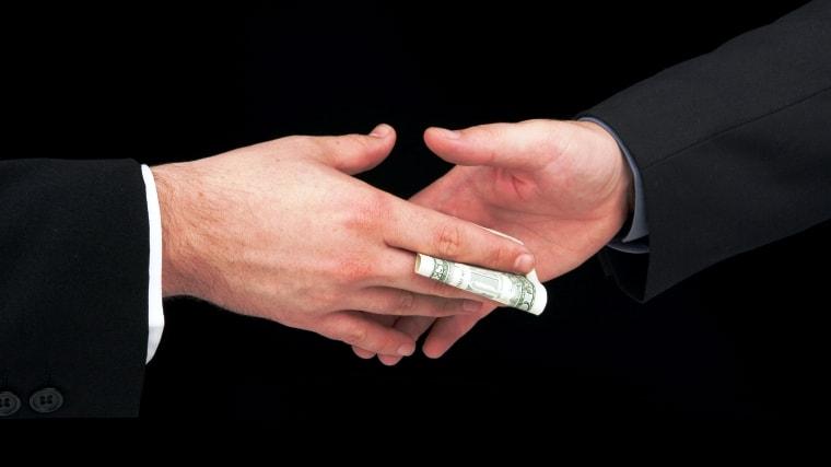 dealer-hand