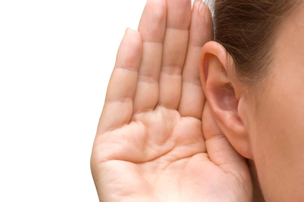 dealer-listen