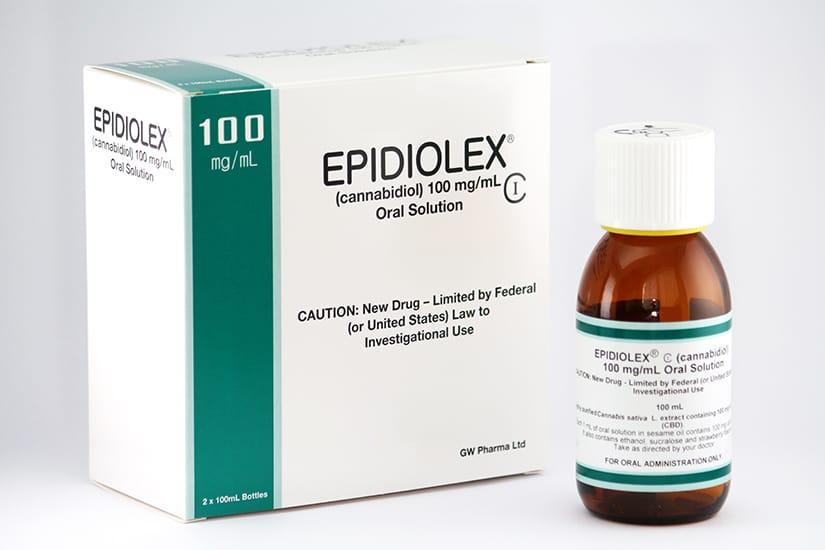 epidolex