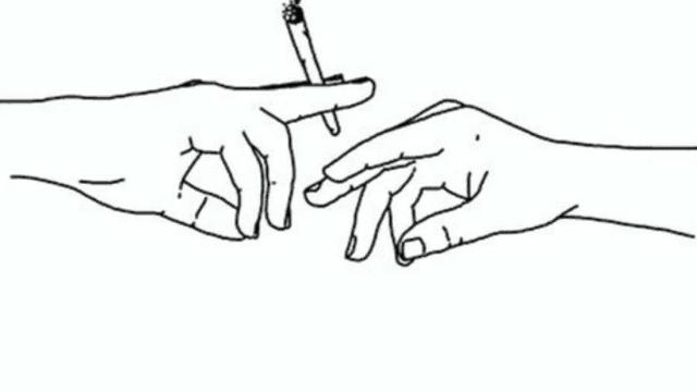 sealer-joint