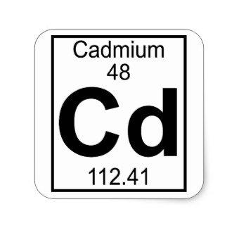 cadmium2