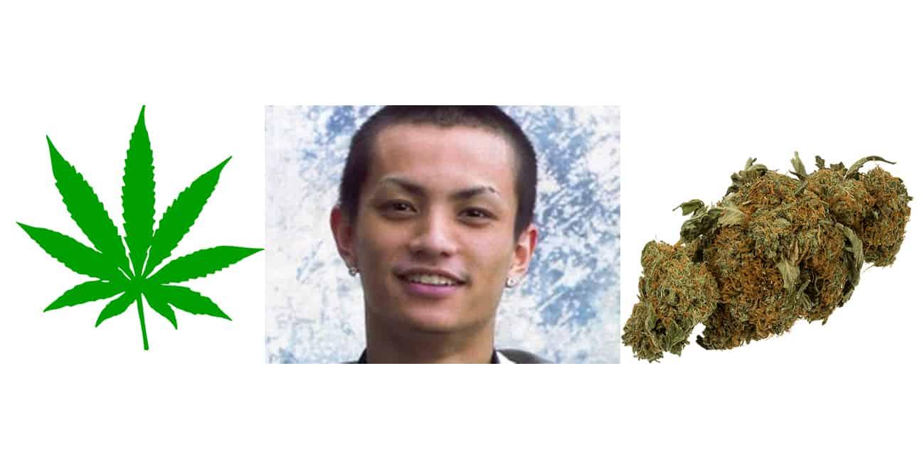 KAT‐TUNが大麻で逮捕されると良い5つの理由