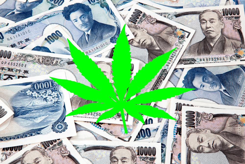 えっ、こんなにあるの!?大麻合法の国と非犯罪化の国々!(2017年)