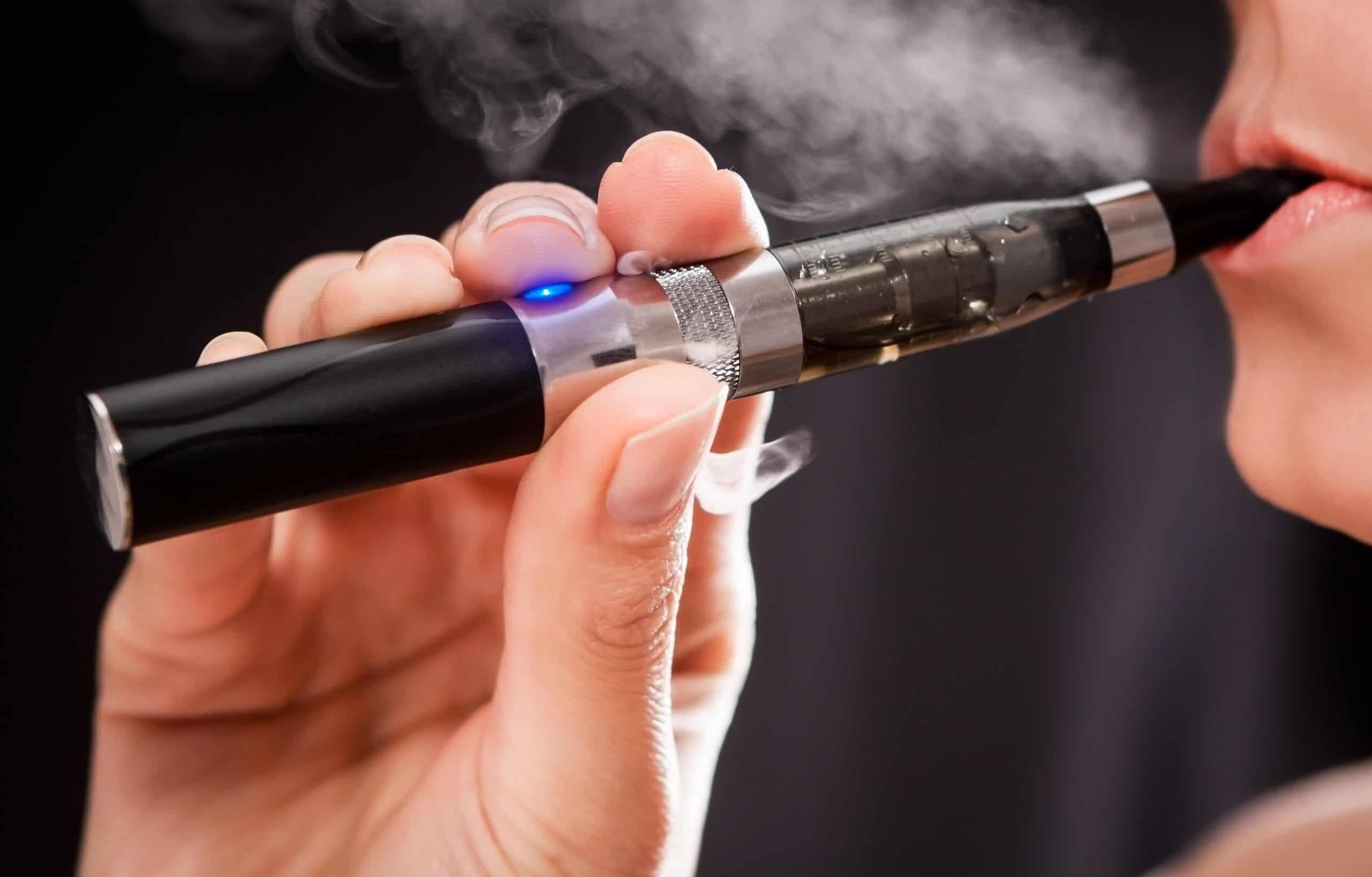 smoke-pen