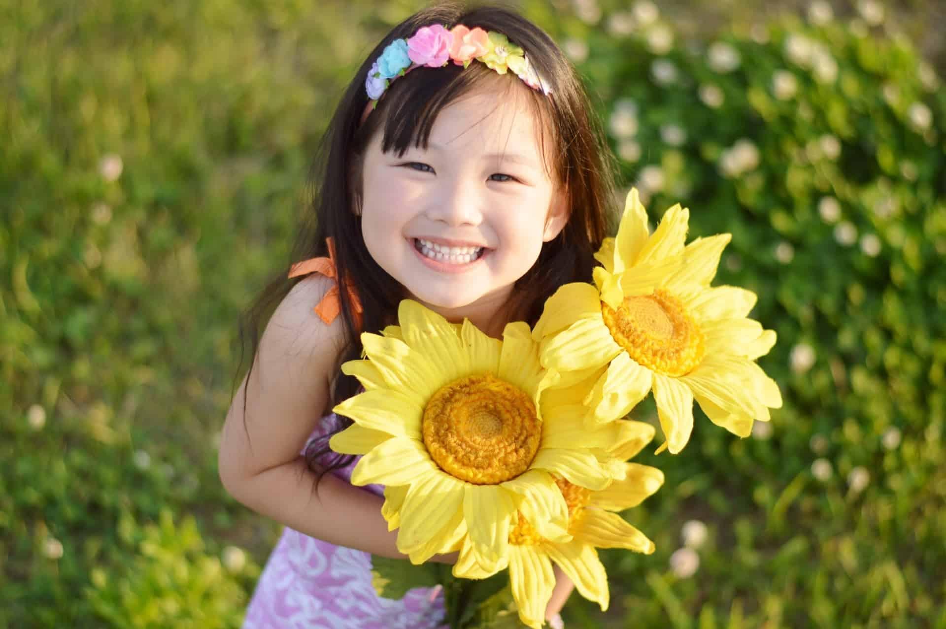 【話題】自閉症児へ奇跡の治療法!?全ての子供達を笑顔に