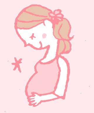 pregnancyy