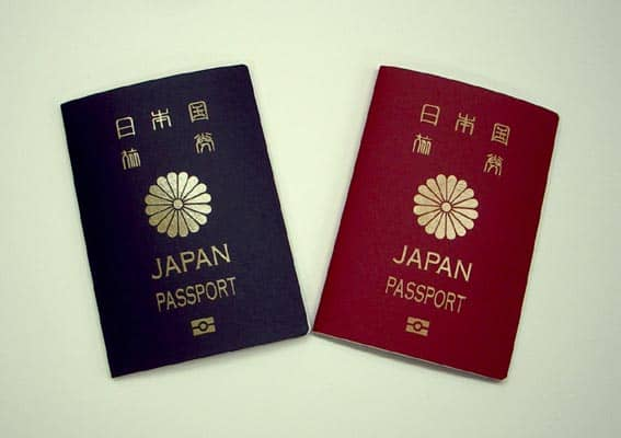 japanpassport