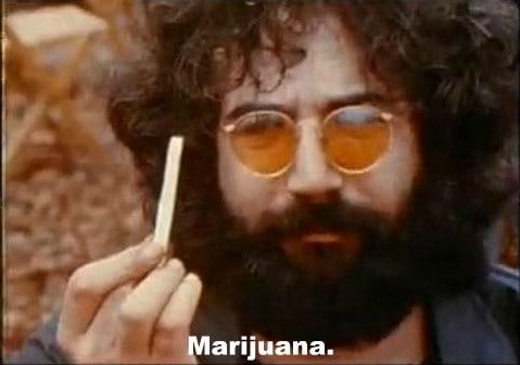 western-weed