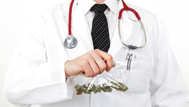 「甲状腺?ノープログレム!」バセドウ病からみる医療大麻