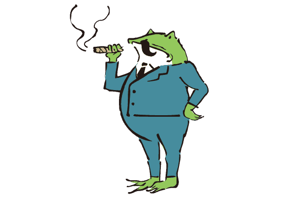 smokingfrog