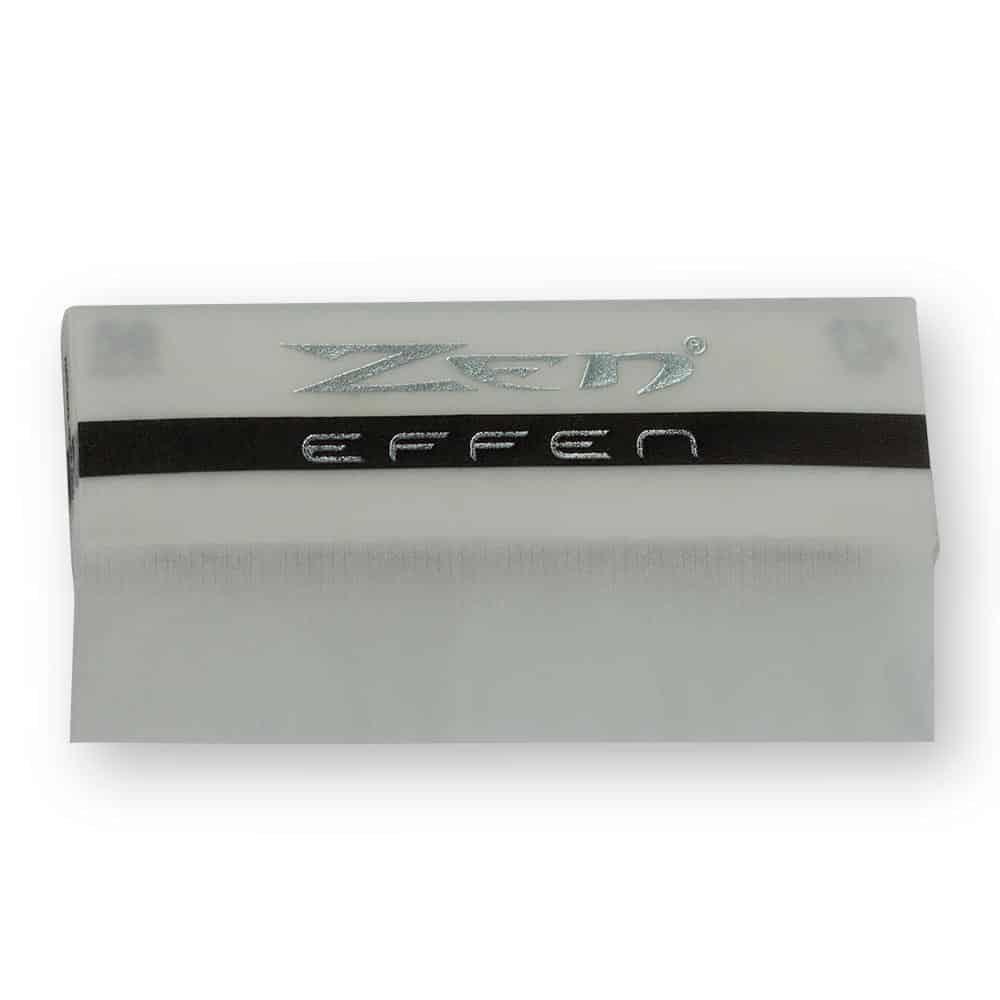 zen_effen