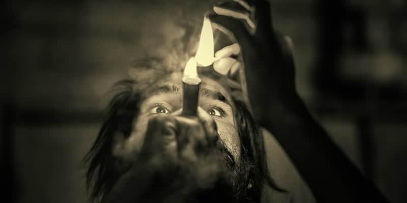 【世界・大麻事情】他の国ではどう吸うの?マリファナ豆知識!
