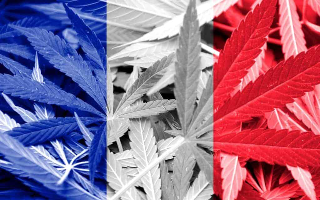 france-weed