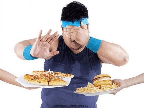 nofood