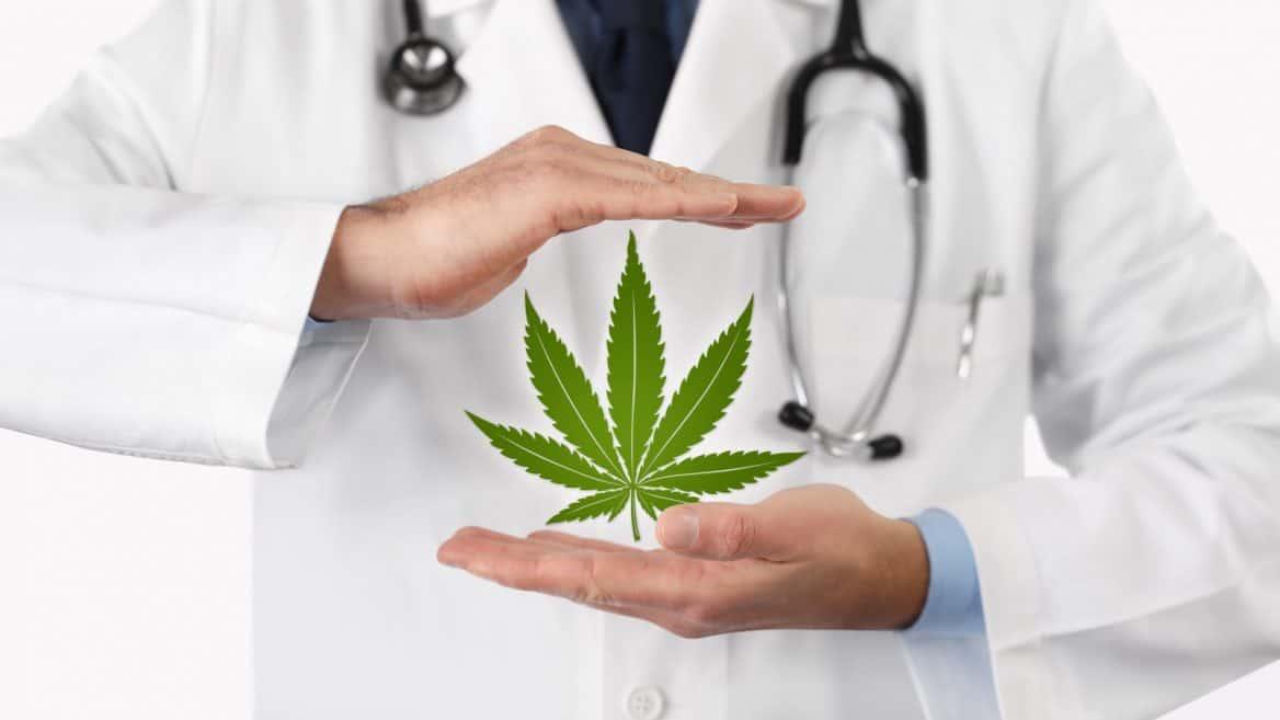 dr.herb