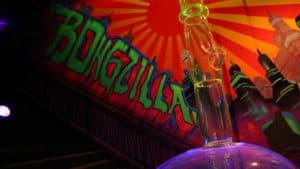 【新観光スポット】大麻博物館がラスベガスにオープン!